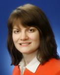 Susan D. Bizzell's Photo