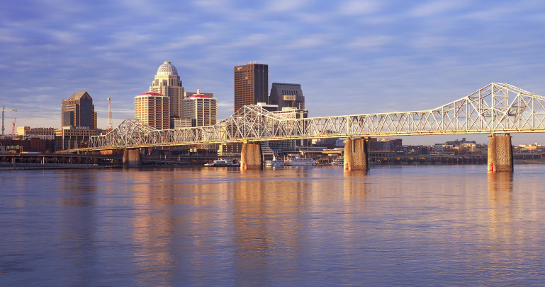 Louisville Office Small Image
